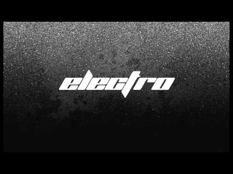 Dj Solovey - Electro Spartans (dj Xn Remix) Hd video