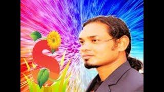 Rathin Kisku new santali video song santali singer