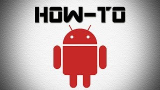 How to Change Google Keyboard Theme on Android