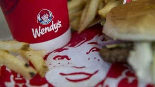What's Behind Wendy's Success Story?