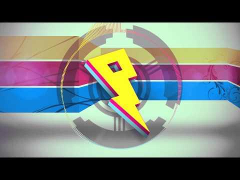 Imagine Dragons - Radioactive (Synchronice Remix) [Exclusive]