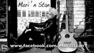 Vorschaubild Mori 'n Stan