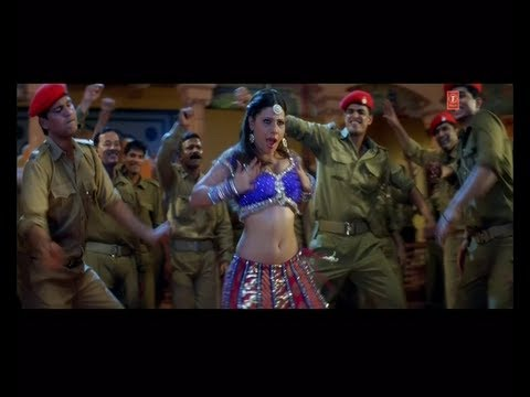 Lahanga Mein Vairus (Full Bhojpuri Hot Item Dance Video)Feat...