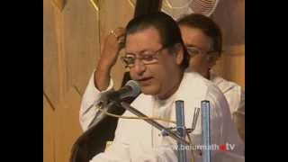 Devotion songs (Bhakti Geeti) by Sri Srikumar Chattopadhyay
