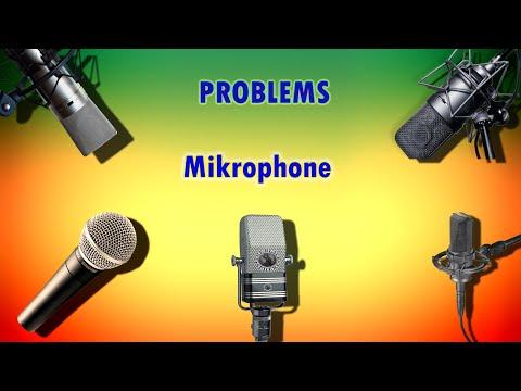 Как сделать чтобы не фонил микрофон в кс го