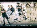 MANKIRT AULAKH   JATT DI CLIP | REMAKE | Dj Flow | Singga | Latest Punjabi Songs 2018 | Sk Records