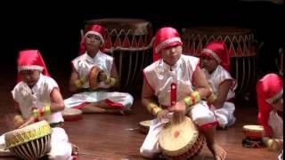 Download Lagu BENGKULU - Festival Nasional Musik Tradisi Anak-Anak 2014 by MAM EO Gratis STAFABAND