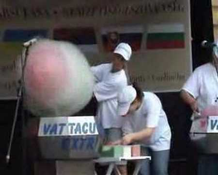 Guinness Cotton Candy _Cotton Candy Extra_Vattacukorextra_Hungary