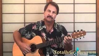 Watch Jerry Garcia Teddy Bears Picnic video