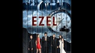 Ezel capitulo 139 Español latino - Chile
