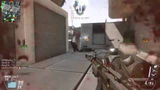 iNarolFx8: [BO2] Tuerie au DSR