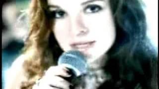 Watch Rachel Farris Im Not The Girl video