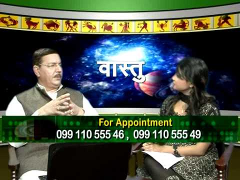 Astrologer in India | Vedic Astrologer in Delhi | Accurate Future Predictions