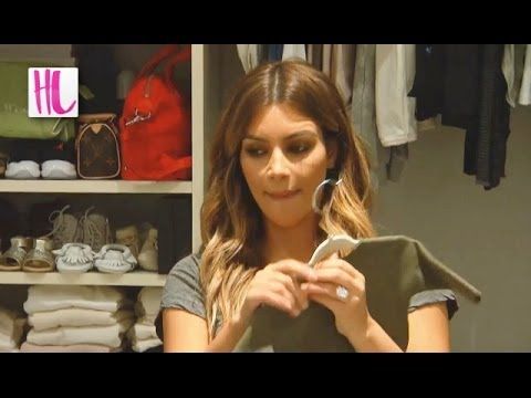 Khloe & Kourtney Call Kim Kardashian A Hooker