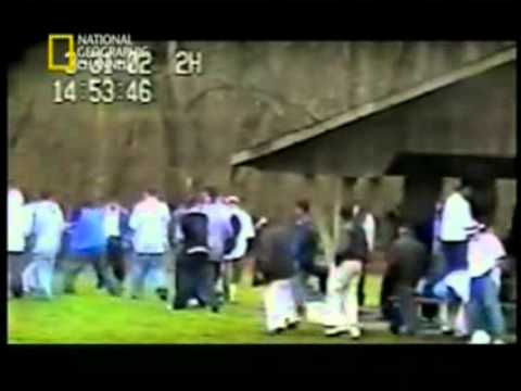 Documental la nueva mafia MS13.flv