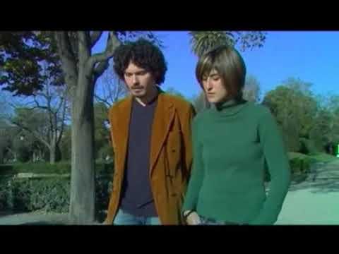 INCOMUNICACIÓN - Cortometraje (versión en castellano)