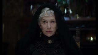 'Winchester' Official Teaser Trailer (2018)   Helen Mirren, Jason Clarke