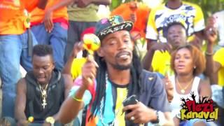 Raram No Limit Kanaval 2017 - Ayiti Peyi Fwamou