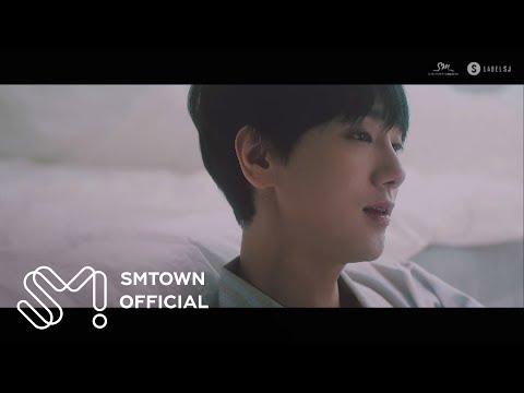 YESUNG 예성 '겨울잠 (Hibernation)' MV