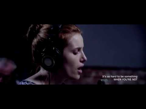 Walk With Me Charlie S Song Bella Thorne Midnight Sun Sountrack Lyrics Video