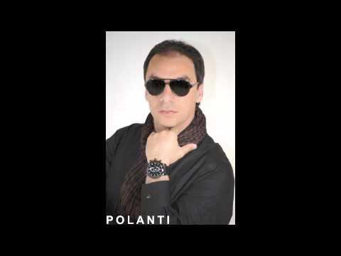 Antoine Bezdjian Nari Nare Live In lebanon-NEW-