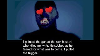 5 SCARY Valentine Stories That Happened in Recently Years 💖💕🌹
