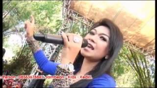 download lagu Monata Demper, Keloas Ratnaantika gratis