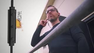 CLIENT DEMO: Bluetooth Headphones