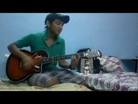 Brown Rang- Rahul Rajkhowa (Yo Yo Honey Singh Reloaded)