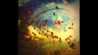 Olafur Arnalds Happiness Does Not Wait Original Mix
