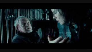 Unsun - Closer to death (Underworld Evolution)
