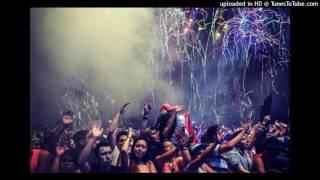 Durga puja new Dj song Happy dosami 2016
