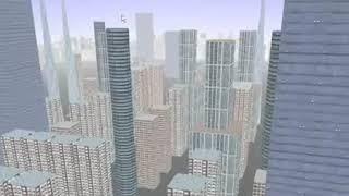 Tetris Building up ending   YouTube 360p