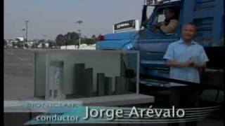 DEMO JORGE AREVALO.wmv