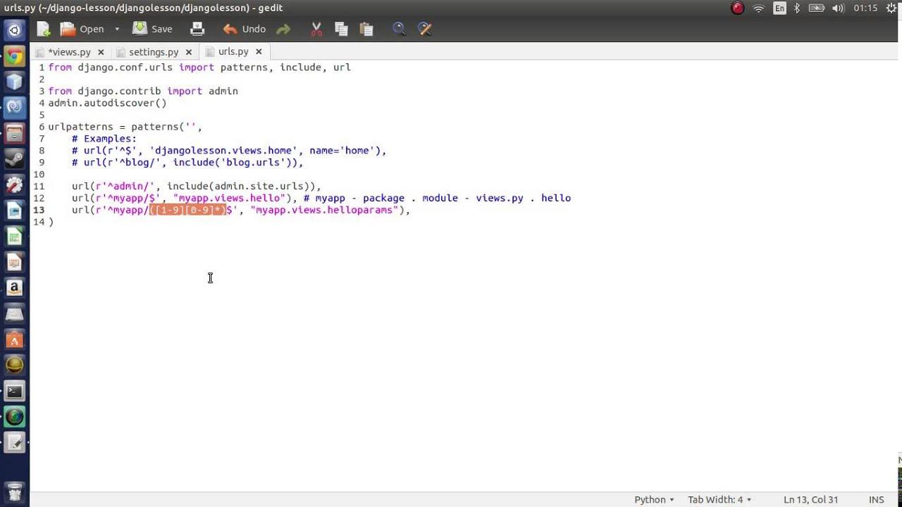 Builtin template tags and filters Django documentation - mandegar.info