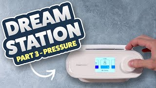 Philips Respironics Deamstation Review / Tutorial Part 3 of 3