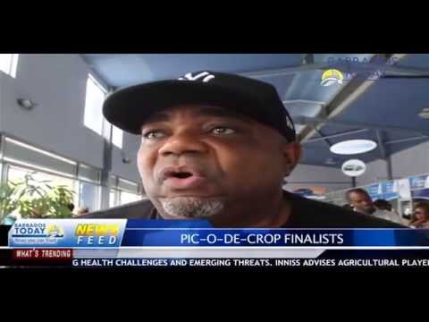 BARBADOS TODAY EVENING UPDATE | July 21, 2015