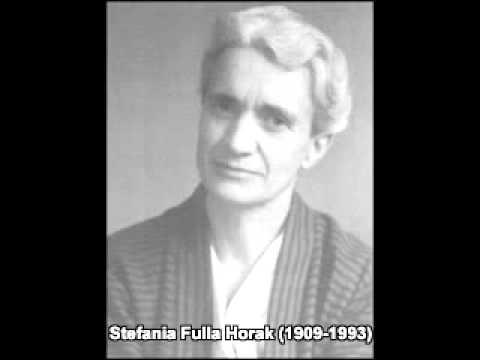 Fulla Horak: życie, o reinkarnacji, śmierć. czyściec. niebo. piekło.