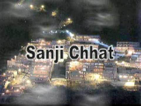 Jai Maa Vaishno Devi video