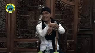 Gus Miftah (Kyai Cafe) gemparkan PPMQ Tulungagung  from nurrohim ali