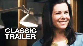 Flash of Genius (2008) - Official Trailer