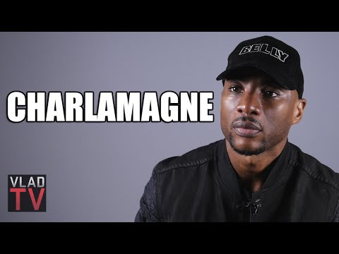 Charlamagne on Boosie Saying Rappers Get Killed in Their Own Cities