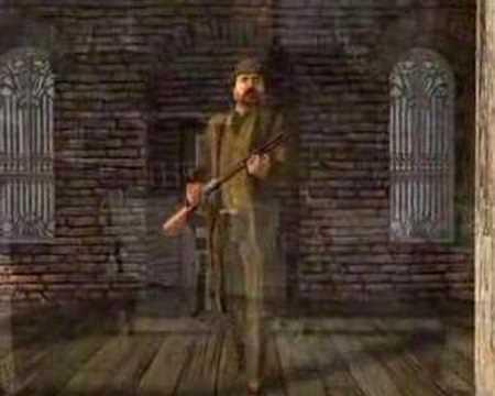 Sherlock Holmes: The Awakened (Шерлок Холмс и секрет Ктулху)