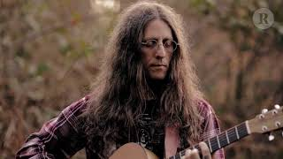"YOB's Mike Scheidt ""Marrow"" Acoustic: No Distortion Ep. 4"