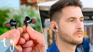 ÚNICO EN SU ESPECIE: OnePlus Bullets Wireless 2 REVIEW