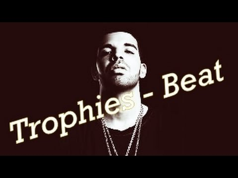 Trophies - Drake Instrumental Best Beat Cover! Free Download / #Freebeat
