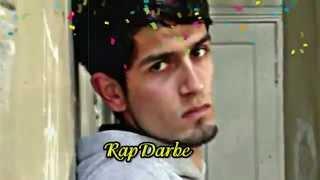 RapDarbe   Mahsun YiLdiz   ChatCene   Hakkımı AsLa HeLaL Etmiyorum 2013