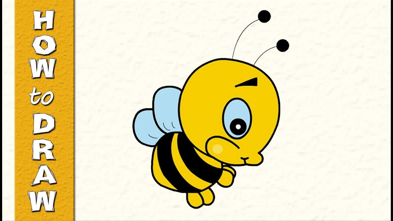 TopBar Beekeeping Organic Practices for Honeybee Health