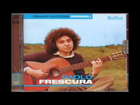 Paolo Frescura-Bella Dentro