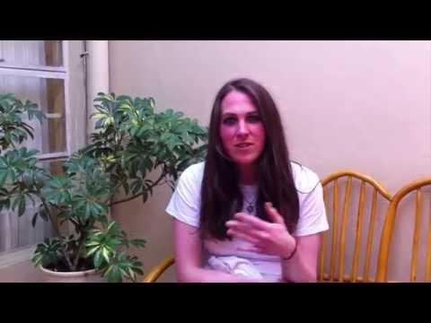 Feedback Review Volunteer Allison Folker Cusco Peru Health Care Program